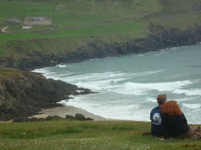 West Coast of Ireland 2012