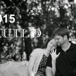 Build: 2015