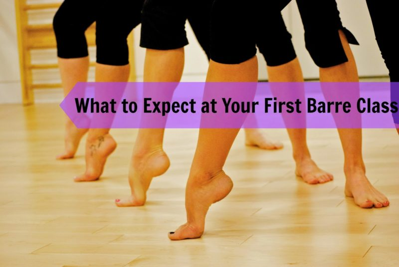 What-Expect-Barre