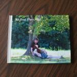 Photobook Project