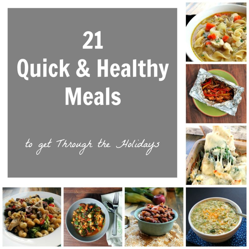 quick-easy-meals-holiday