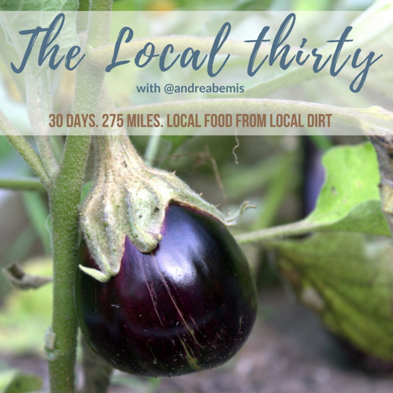 The Local Thirty